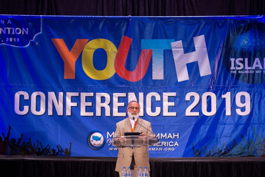 Youth_Conference_2019