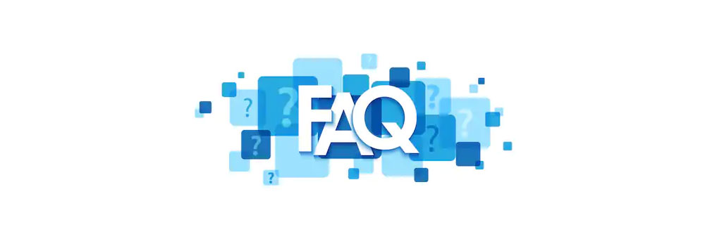 Ask MUNA & FAQ